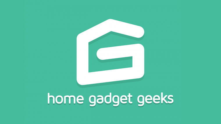 Unraid | Unraid's Jon Panozzo appears on the Home Gadget Geeks